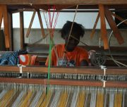 Ifakara Woman's weavers